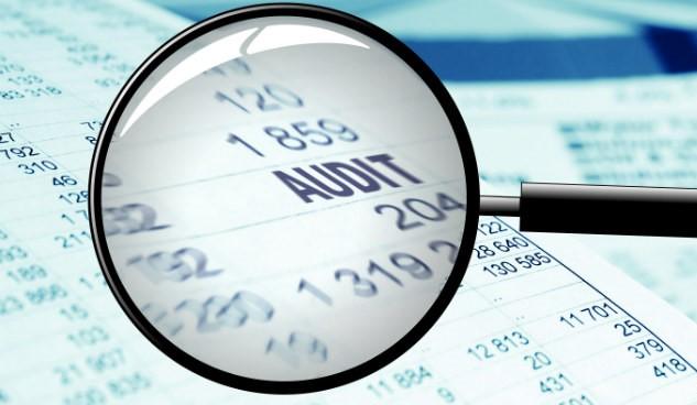 Trilha Fiscalização de Estabelecimentos