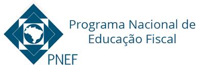 Workshop de Educação Fiscal - Porto Nacional