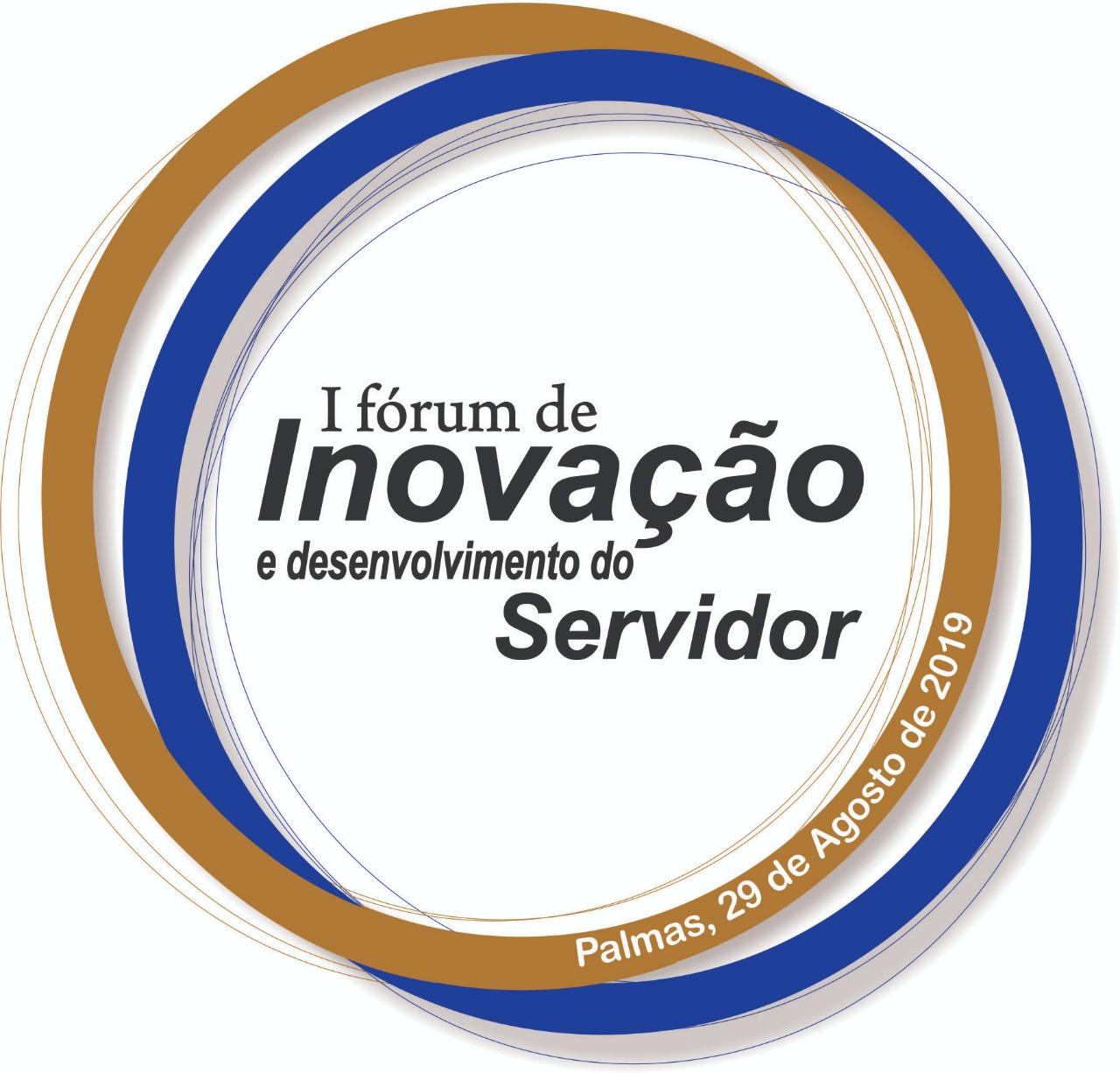I Fórum de Inovação